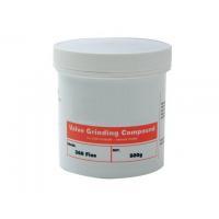 Abrasives Anglo Abrasives Valve Grinding Paste Fine 500g