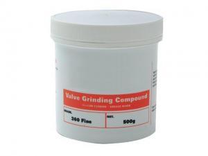 China Abrasives Anglo Abrasives Valve Grinding Paste Fine 500g on sale