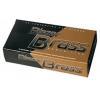 China CCI/Speer Blazer Brass, 9mm, 115 Grain, Full Metal Jacket, 50 Round Box for sale