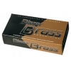 China CCI/Speer Blazer Brass, 45 ACP, 230 Grain, Full Metal Jacket, 50 Round Box for sale
