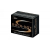 China CCI/Speer Speer Gold Dot, 9MM, 124 Grain, Hollow Point, +P, Short Barrel, 20 Round Box for sale