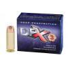China Ammunition CorBon Deep Penetrating X Bullet, 10MM, 155 Grain, Barnes X, 20 Round Box for sale