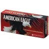 China Federal American Eagle, 223REM, 62 Grain, Full Metal Jacket, 20 Round Box for sale