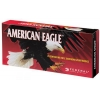 China Ammunition Federal American Eagle, 308WIN, 150 Grain, Full Metal Jacket, 20 Round Box for sale
