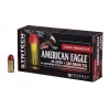 China Ammunition Federal American Eagle, 45 ACP, 230 Grain, Total Synthetic Jacket, 50 Round Box for sale
