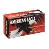 China Ammunition Federal American Eagle, 5.7x28mm, 40 Grain, Total Metal Jacket, 50 Round Box for sale