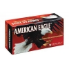 China Ammunition Federal American Eagle, 9MM, 147 Grain, Full Metal Jacket, 50 Round Box for sale