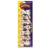 China Double Meat Mini Bones - 7 Pack for sale