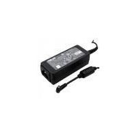 China Laptop Accessories Genuine Asus EEE PC Netbook Charger Power Supply on sale