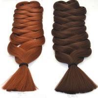 Crochet Twist&Braiding Hair Xpression Braiding hair