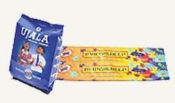 China Detergents / Incense Sticks Packaging Material on sale