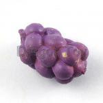 Fruit yl-097-15