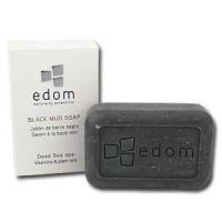 China Edom Dead Sea Mud Soap on sale
