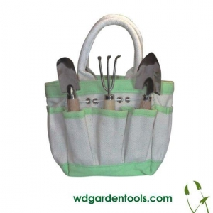 China WD1642Garden tools gift set on sale