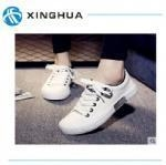 China Hot Selling Canvas Shoes Casual for Men on sale