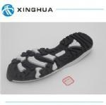 China China Best Selling TPR Outsoles(ZW-002) supplier