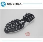 China China Best Selling TPR Outsoles(ZW-007) supplier