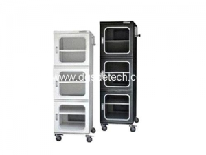 China Electronic control dry cabinet on sale