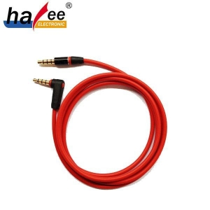 China Cable RCA 3.5mm Splitter Cable macho a hembra on sale