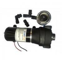 STARFLO FL-32 220V AC Marine Sea Water Pump For Caravan/Boat