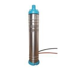 China English 12V DC Solar Water Pumping System For Agriculture on sale