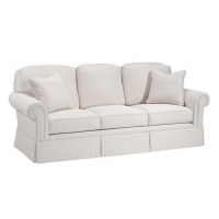 China Seating 6810-085 Sleeper on sale