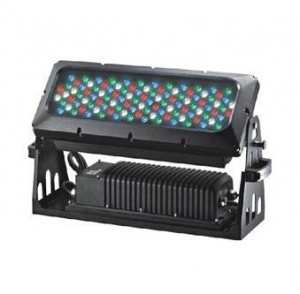 China LED Project-light 96*3wLEDdyedlight on sale