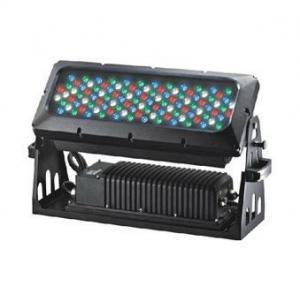 China LED Project-light 96*3wLEDdyedlight on sale