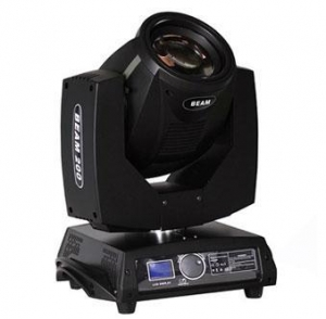 China Moving head light 230WShakinghisheadlights on sale