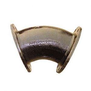 China Ductile Iron Pipe Fittings,China Ductile Cast Iron Fittings Manufacturers and Suppliers on sale