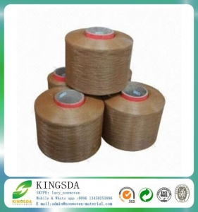 China Textiles & Leather Products 100 Percent Polypropylene Yarn Narrow Woven Tape Ropes on sale