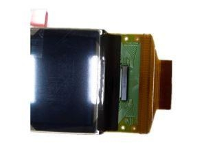 China 1.12' 96x96 Full Color OLED Organic Light Emitting Diode OLED Screen Manufacturers on sale