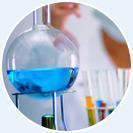 China O emulsifier series (C16-18 fatty alcohol ethoxylates) on sale