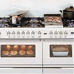 China Ovens on sale