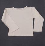 China Infant's Clothing on sale