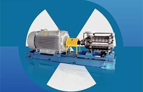 China Reverse osmosis desalination multistage centrifugal pump on sale