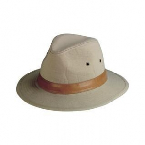 China Mega Cap 8902-Washed Cotton Twill Hat on sale