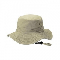 China Mega Cap 7804-Pigment Dyed Twill Washed Bucket Hat on sale