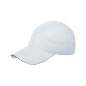 China Mega Cap 7201-Athletic Mesh Running Cap on sale