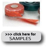 China Tapes, Discs & More Silicone Tape on sale