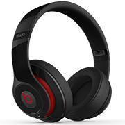 China NEW Beats Wireless Studio Headphones on sale
