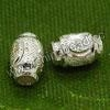 China Jewelry Beads Sterling Silver Beads on sale