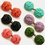 China Jewelry Beads on sale