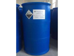 China Chromated Copper Arsenate, XK-CCA Chromated Copper Arsenate, XK-CCAWood Preservative Treatment on sale