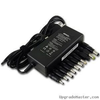 China Compaq/HP Denaq DQ-UA90W-10 AC-Adapter for ASUS EEE PC and other on sale
