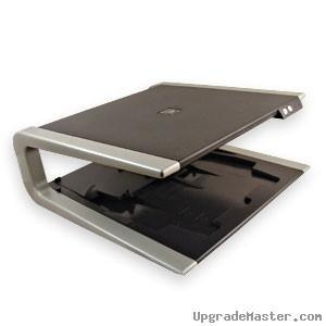 China Latitude D510 Monitor Stand on sale