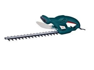 China Hedge Trimmer on sale