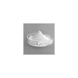 China Inorganic Salts 2,4,6-Tribromophenol (TBP on sale