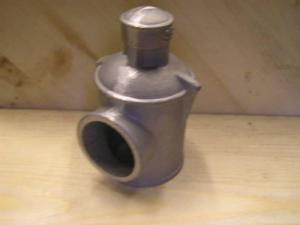 China 9B Narrow Gauge Steam Loco Headlamp on sale