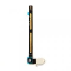 China For Apple iPad Air 2 Audio Flex Cable Ribbon Replacement on sale